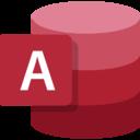 microsoft_office_access